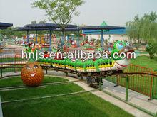 kiddie rides roller coaster for sale