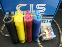 Hot in Venezuela ciss xp 201 , test ok and already on sale now