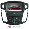 car dvd gps navigation for 2012 Ford Focus