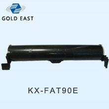 Compatible Laser toner kit 90E