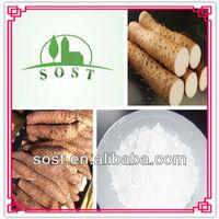 Herbal Medicine Powder Chinese Yam