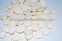 High Quality Ginkgo biloba tablet