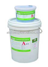 Polysulphide Sealant joint use