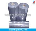 Plastic PVC Sheet,Plastic PVC Roll,Clear PVC sheet