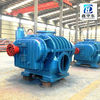 low pressure large capacity cement industry blower