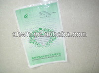 Chinese medicine packing bags