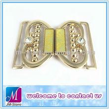 2013 fashion wholesale lighter belt buckle for the belt