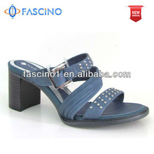 2014 shoes chappals sandals sandals for women