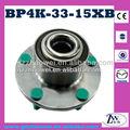 ดุมล้อที่มีคุณภาพสูง( 78mm) สำหรับมาสด้าoem: bp4k-33-15xb