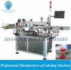 Adhesive carton corner sealing machine