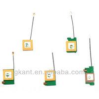 active gps antenna gps micro chip