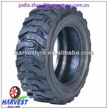 10-16.5 bias Industrial tire
