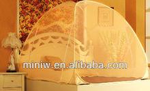 circular bed canopy manufacturers