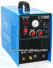 CT520D 3-in-1 Multi-function inverter Digital DC TIG/MMA/CUT welding device