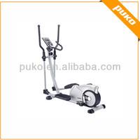elliptical bike for sale CF-920