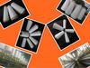 China Yarn Manufacture, Polyester Spun Yarn Manufacture 20s/1-60s/1