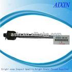 Original Quality Steering Rack End ASSY /Ball Joint OEM 45503-59045 for RAV 4