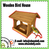 SDB03 decorative bird houses