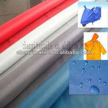 100% polyester taffeta name of textile industries