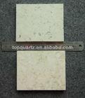 artificial veined quartz countertop & &slab & tile