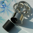 Decorative wine bottle stoppers wholesale, decorative wine stoppers
