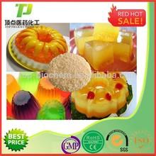 High quality edible Gelatin 9000-70-8