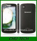 Lenovo A800 MTK6577 4.5inch 3G Smartphone