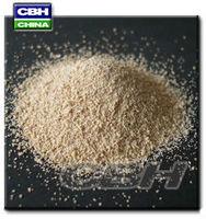 Feed Grade Lysine 98.5%