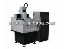 ACUT-6060 Metal mold CNC router