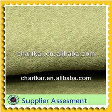 100% flanella di cotone teli di tessuto