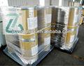 Cas 7646-93-7idrogeno solfato di potassio
