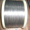 Nickel alloy 400 wire astm b164