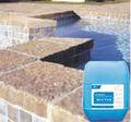 rivestimenti per pareti in calcestruzzo materiale impermeabilizzante