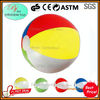 phthalate-free non-toxice pvc beach ball for promotion gift