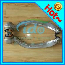 Hot sale high quality car aluminum control Arm 4D0 407 693N for Audi A4/VW Passat B5