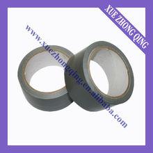 cloth tape measure