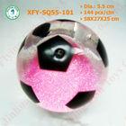 Jinhua Water Bouncing Balls