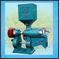 2014 HOT Good structure mini rice mill