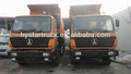 استخدمت شاحنة للبيع مرسيدس بنز مرسيدس بنز شاحنة قلابة