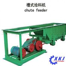 980*1240 mining chute feeder supplier, feeding equipment