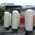 Fibre de coco& filtre en fibre de carbone filtre& des fibres de polypropylène filtre