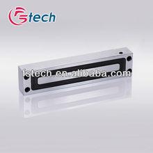waterproof EM magnetic security lock WP500F