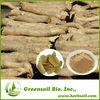 100% Natural Tongkat Ali Root Extract
