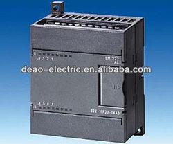 SIEMENS PLC S7-300 FRONT CONNECTER 6ES7922-3BD20-0AC0