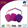 Wholesale High Quality Silicone Car Remote Key Case SPW-S05