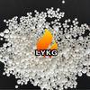 hot sale high alumina refractory construction material