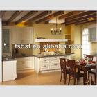 AK200 kitchen cabinet simple designs italy kitchen furniture