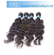 Wholesale Competitive Price Brazlian Virgin Hair