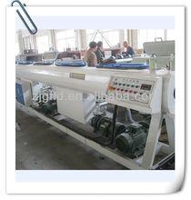 HOT-SALE Vacuum calibration tank / vacuum shaping tank