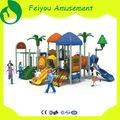 2014 de china de importación juguetes juegos al aire libre juegos juguetes importados directamente desde china zona de juegos de equipos del edificio del cuerpo equipo